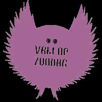 VOZ-paars